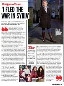Fab Syria 1